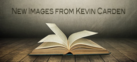Christian Images - Kevin Carden